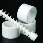 Range of engineering plastics offered for various applications