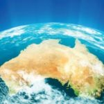 CSIRO partners with Canada for climate change initiative