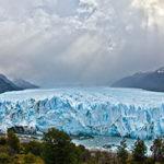 Australian Climate Roundtable renews climate change commitment
