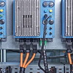 NORD develops drive solutions for digitised production