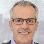 Sustainability Victoria CEO set to lead Solar Victoria
