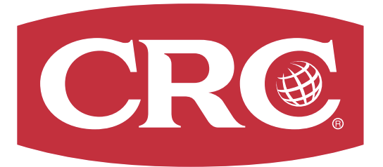 CRC SmartWasher: Heavy duty clean and green