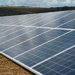 Gladstone solar farm generates manufacturing job opportunities