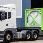 Fund helps Australian manufacturer supply ISO tanks internationally