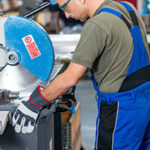 Toolkit to guide manufacturers to safety