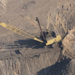 Vic government to strengthen resources sector