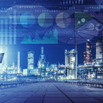 Industry 4.0 delivers workforce transformation