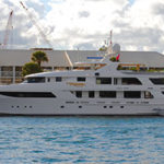 First grants announced under Superyacht Industry Development Fund