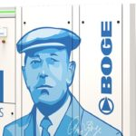 Innovative solutions drive 111-year success for BOGE Compressors