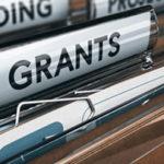11,300 SA SMEs register for $10,000 emergency grants