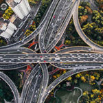 Western Australian Government acquires new infrastructure research