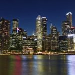 Australia leads push for women in STEM leadership across Asia