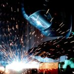 Manufacturing sector optimistic following the federal election
