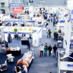 Indulge in Queensland's food manufacturing expo
