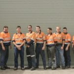Back to Work program sees success in Mackay