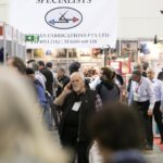 Advanced manufacturing takes precedence at exhibition