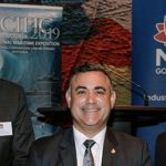 NSW government looking to support naval manufacturers at Maritime Expo