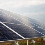 Guideline to create certainty in Victorian solar energy