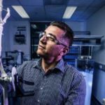 Artificial muscles created from everyday materials