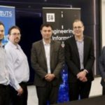 IMCRC, UTS, 3D printing research partnership hits one year milestone