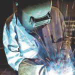 The rationale behind the introduction of ISO 9606-1 Qualification testing of welders – Fusion welding – Part 1: Steels