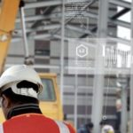 Industry partnership to manufacture low power sensors for construction industry