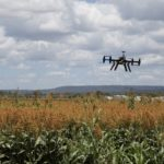 Victorian farmers encouraged to adopt IoT technologies
