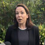 Taskforce to investigate hemp for industrial uses