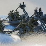 Australian defence manufacturers to be part of $3 billion purchase of Special Forces equipment
