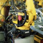 National Manufacturing Summit: Skills for the Future