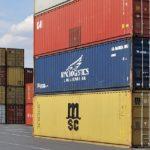 Export hubs program open for second round