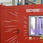 Swinburne acquires fast metal 3D printing device