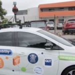 Queensland prepares for autonomous vehicle arrival