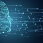 Artificial intelligence, robotics, and the workforce of the future