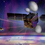 Satellite system to speed up space services