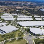 NSW releases land for advanced manufacturing
