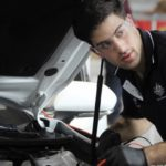 Australia lands 8th in the WorldSkills competition