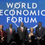 World Economic Forum on Africa discusses Industry 4.0 on the continent