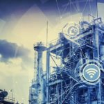 Digitisation of energy sector relies upon collaboration with local manufacturers