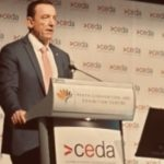 WA supports business to pursue growth in Asia