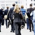 Survey shows community attitudes towards businesses activity