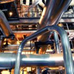 September survey sees softening conditions for manufacturing