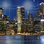 5G infrastructure enables new and radical applications