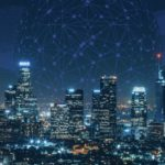5G: What is the current potential for Australian businesses?