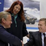 Western Sydney manufacturer signs $15 million contract with Rheinmetall