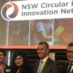 Circular economy network to spur growth in local manufacturing