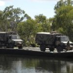 Defence grants for bridge and space capabilities