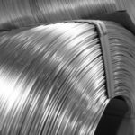 Global aluminium firm posts loss
