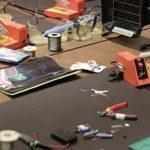 Grants for Queensland hackerspaces