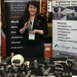 Victorian Manufacturing Showcase highlights state's best